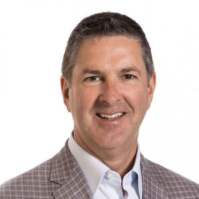 Picture of Kenneth J. Fasola, CEO of Magellan Health Services