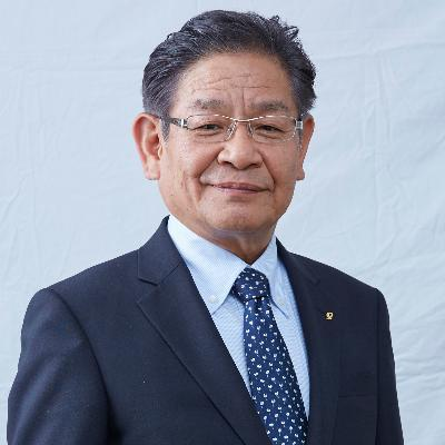 Picture of 佐藤 功次, CEO of 大東建託パートナーズ株式会社