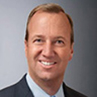 Picture of Greg Lampert, CEO of OmniCable