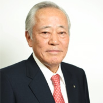Picture of 宗政 誠, CEO of 株式会社アサンテ