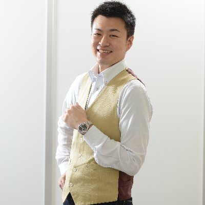 Picture of 杉原 佑友太, CEO of 株式会社松本鉄工