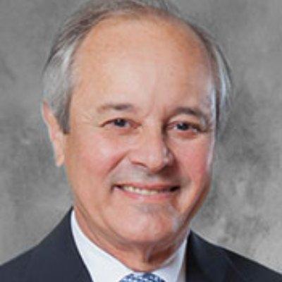 Picture of Aurelio M. Fernandez, III, FACHE, CEO of Memorial Healthcare System
