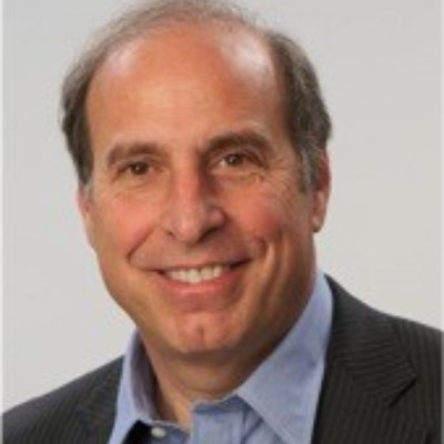 Picture of Rod Hochman, M.D., CEO of Providence Health & Services