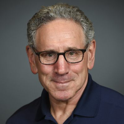 Picture of Edward B. Silverman, CEO of SOS Security