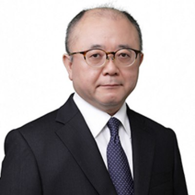 Picture of 澤木 祥二, CEO of 株式会社チヨダ