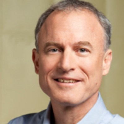 Picture of Stephen Kaufer, CEO of Tripadvisor