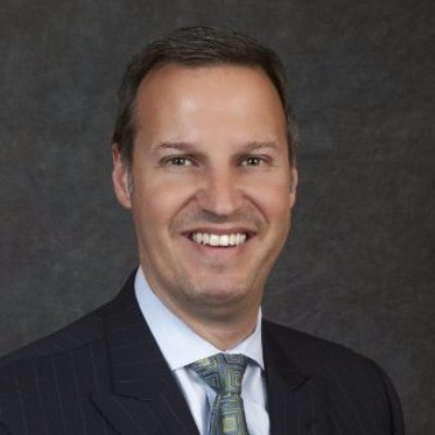 Picture of Jeff Concepcion, CEO of Stratos Wealth Partners