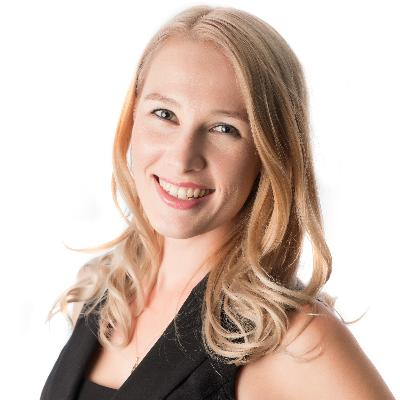 Picture of Megan Shorter, CEO of People Medical Consulting Pty Ltd