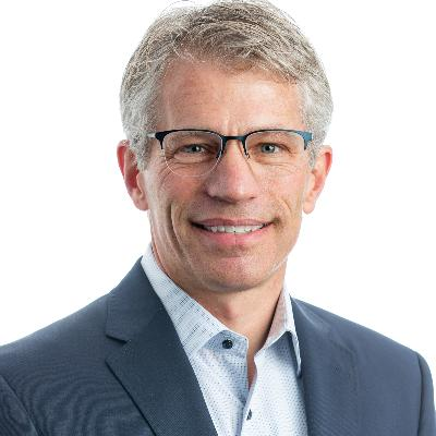 Picture of Michael C. Jennings, CEO/President, CEO of HollyFrontier