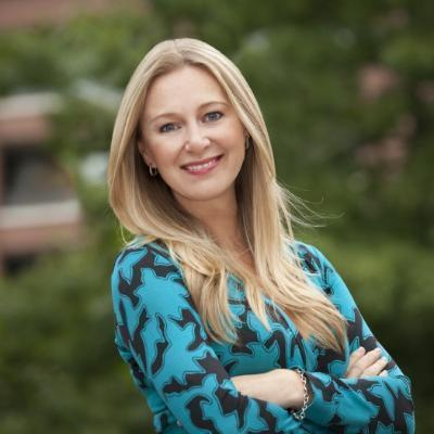 Picture of Erika Weimer, CEO of Rent it Furnished Realty