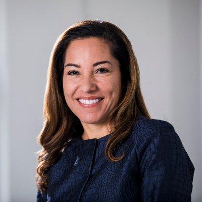 Picture of Lisa Warner Wardell, CEO of Adtalem Global Education