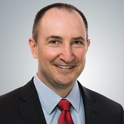Picture of Daniel L. Jablonsky, President and CEO, CEO of Maxar Technologies