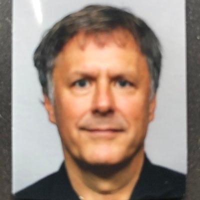 Picture of Maarten de Ruiter, CEO of WR.nl Solliciteren