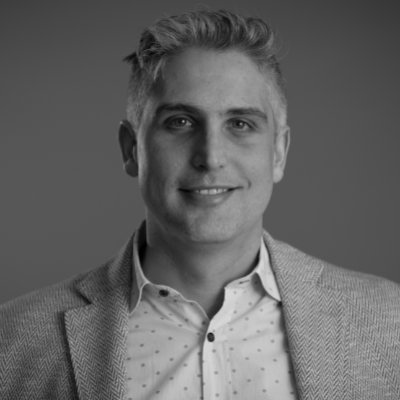 Picture of David Diamond, CEO of Diamond Integrated Marketing