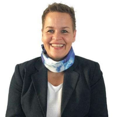 Picture of Kerstin Seiferth | Managing Director, CEO of Promedis24