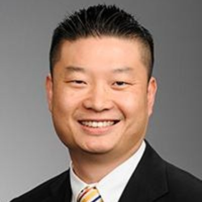 Picture of Dr. Tommy Chang, Superintendent, CEO of Boston Public Schools