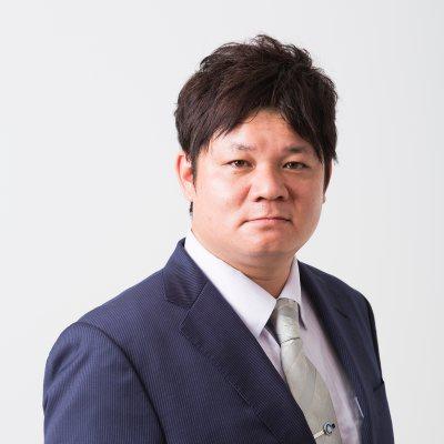 Picture of 天野 貴三, CEO of 株式会社天野産業