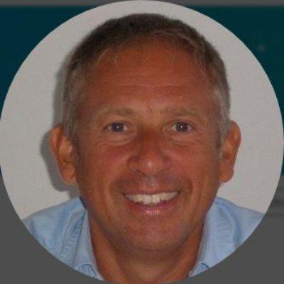 Picture of Alessandro Di Giovanni - Amministratore delegato, CEO of Bricoman