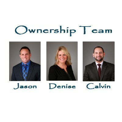 Picture of Ownership Team, CEO of STT Security Services