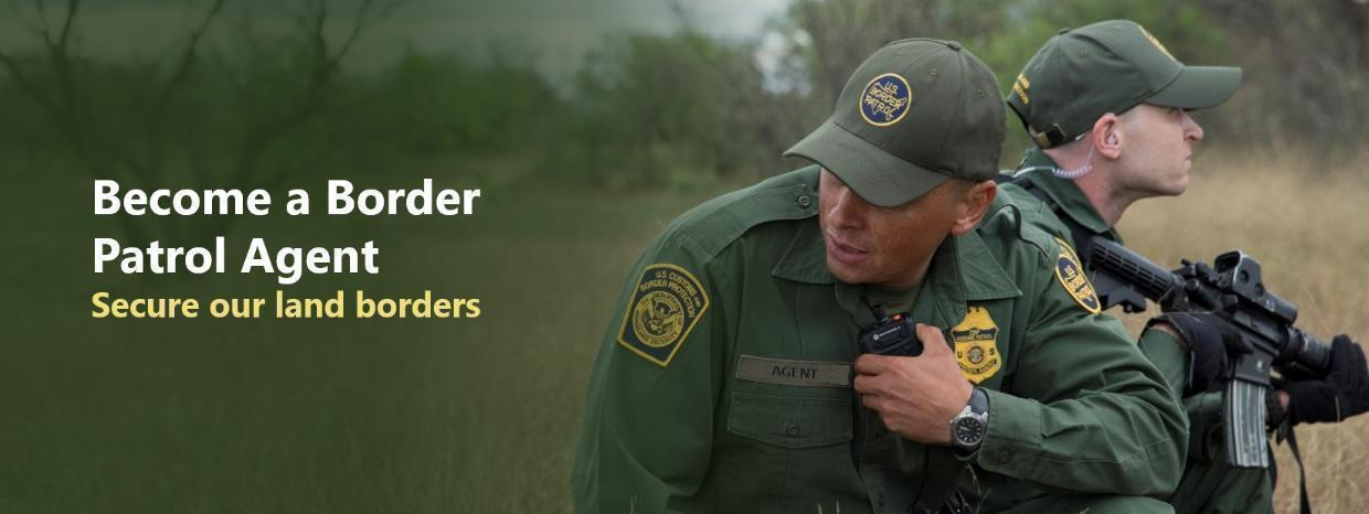 u s border patrol is a public or private good and why The border is not a line it's a place we spent two weeks driving through the region where the us and mexico meet we sought tales of people and of crossing.