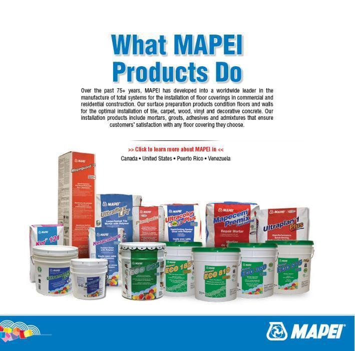 Mapei Corporation Careers And Employment Indeed Com