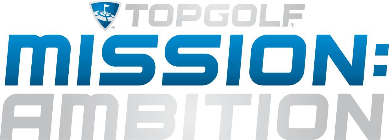 Topgolf Mission, Benefits, and Work Culture | Indeed.com