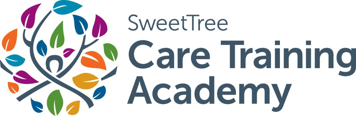 sweettree home care services mission benefits and work culture