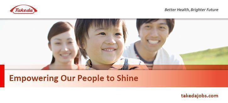 Takeda Pharmaceuticals Mission, Benefits, and Work Culture