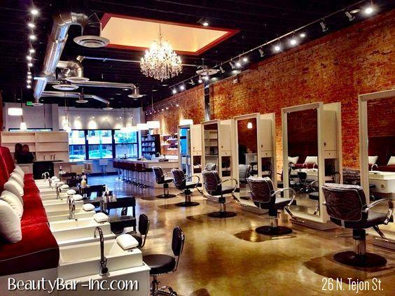 Beauty Bar Inc Careers And Employment