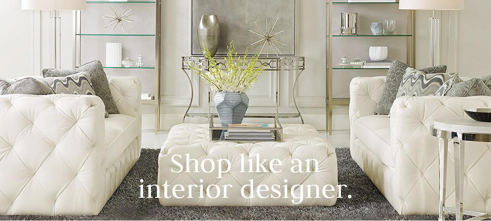 Here At Kathy Kuo Home Our Mission Is To Provide You Access To The Best And Most Beautiful Furniture And Home Decor
