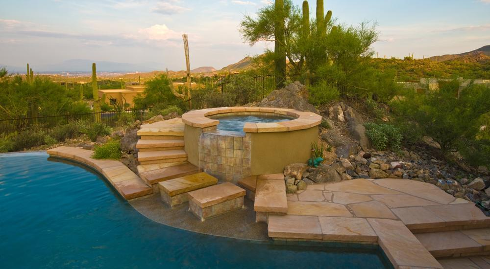 Patio Pools and Spas Careers and Employment | Indeed.com