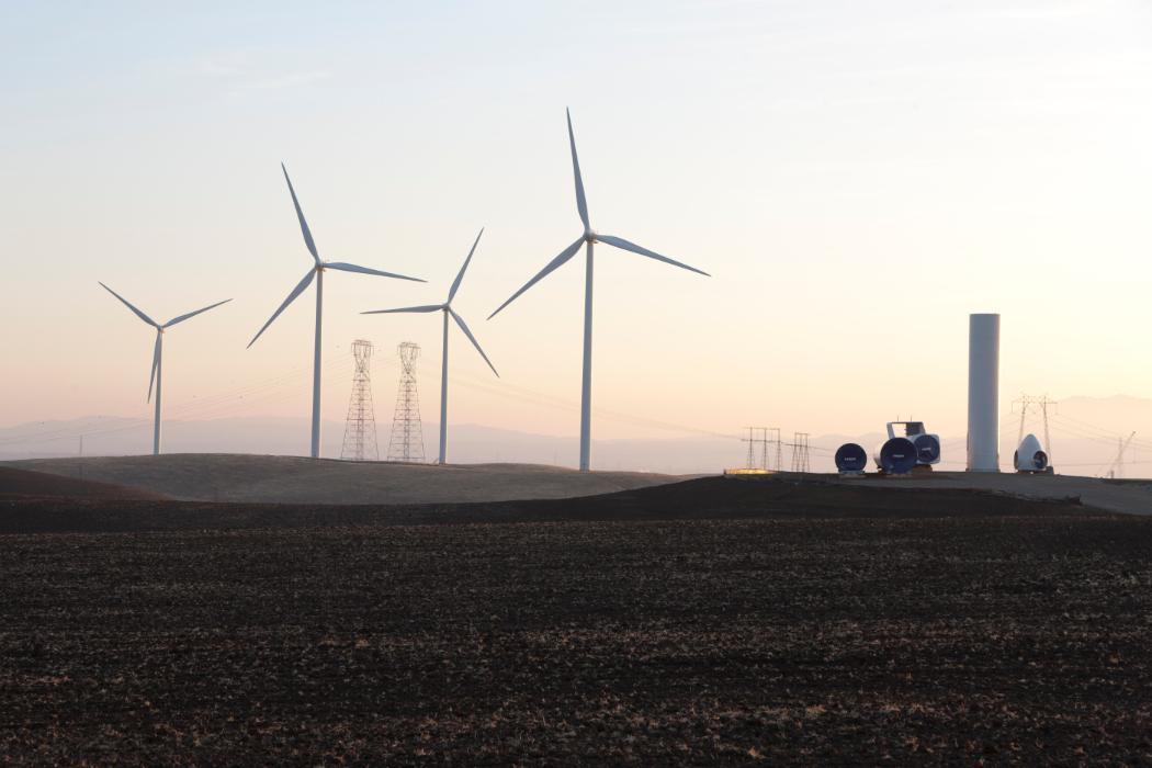vestas careers and employment indeedcom - Wind Turbine Repair Sample Resume