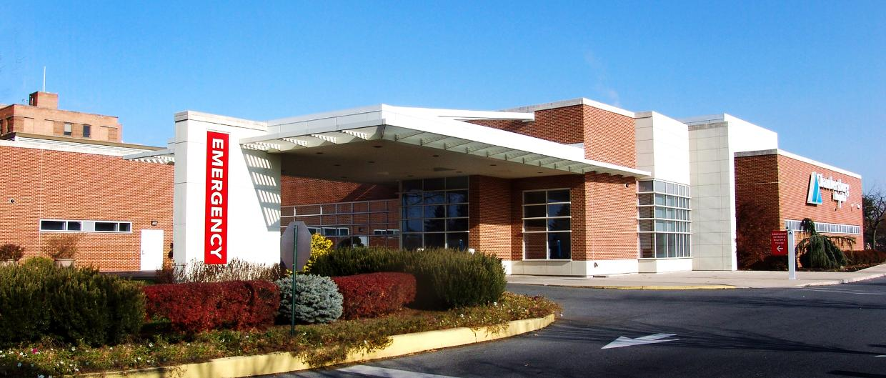 chambersburg hospital careers and employment