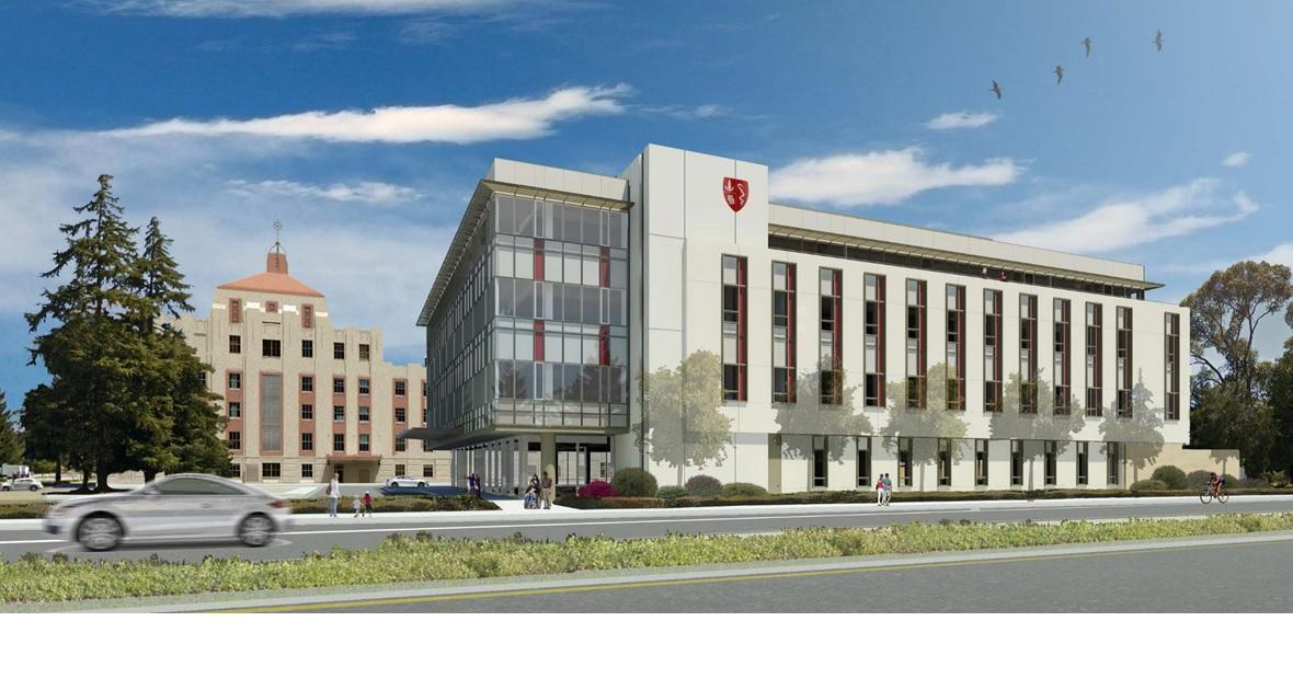 Stanford Health Care Mission, Benefits, and Work Culture | Indeed com