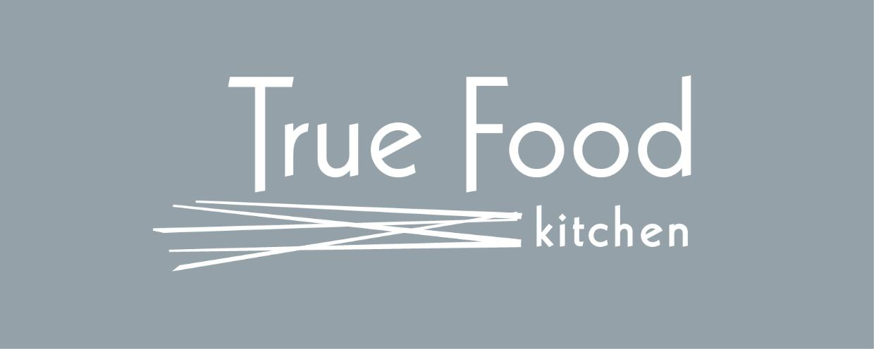 True Food Kitchen Logo true food kitchen careers and employment | indeed