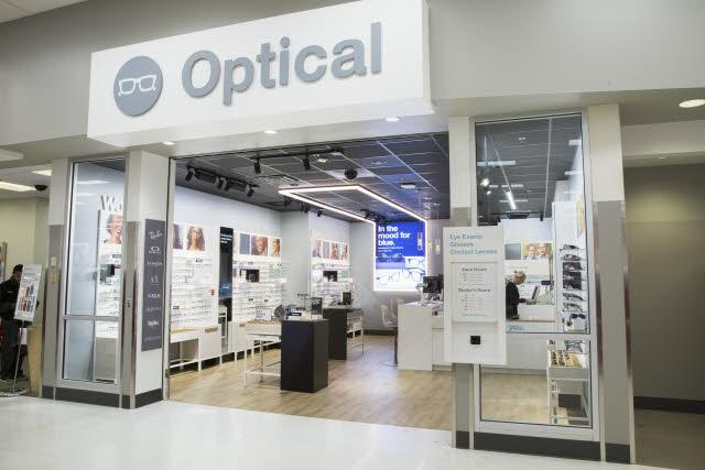 Target Optical Mission Benefits And Work Culture Indeed Com
