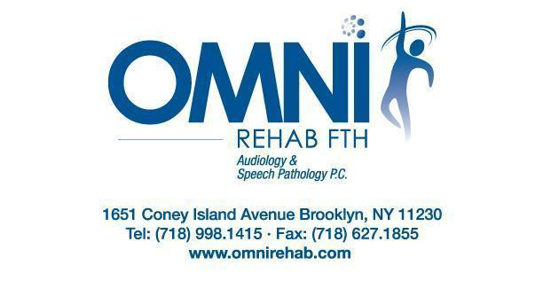 omni rehabilitation center careers and employment indeedcom