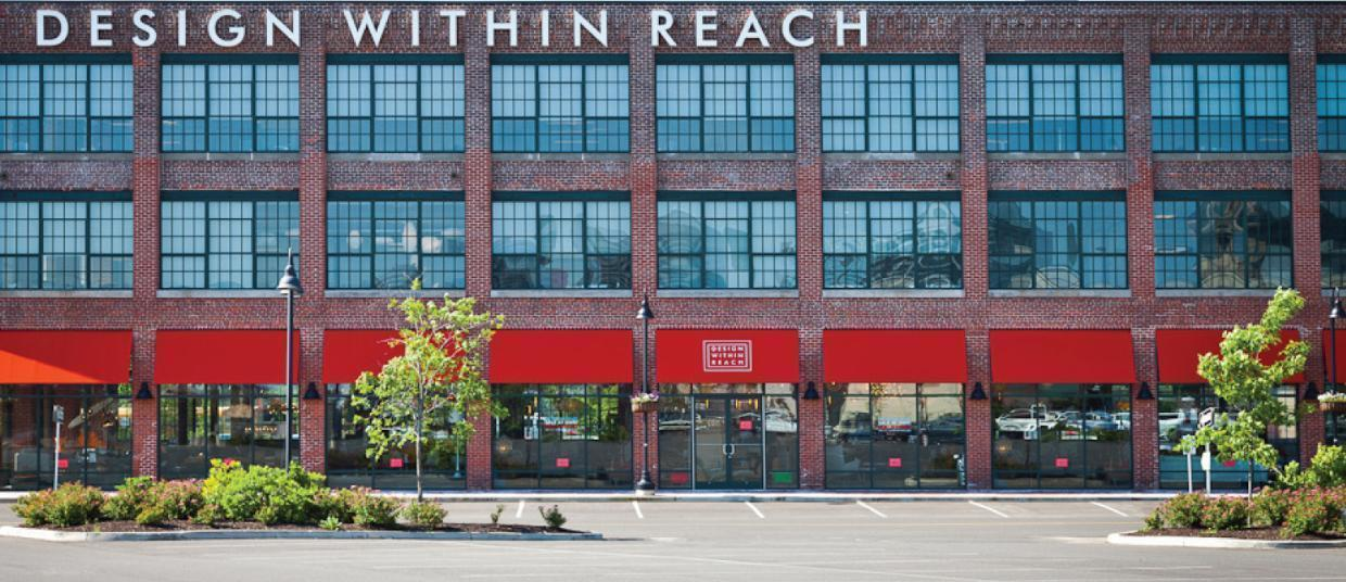 Design Within Reach Mission Benefits And Work Culture Indeedcom