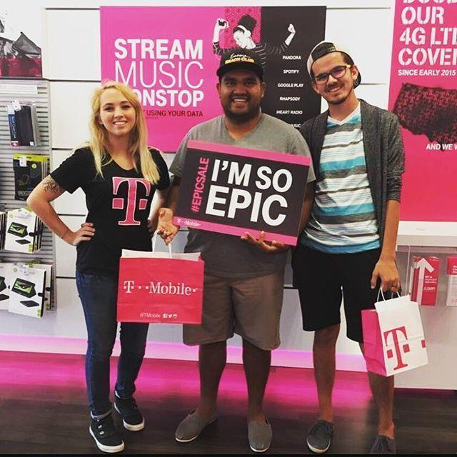 t mobile district manager salary