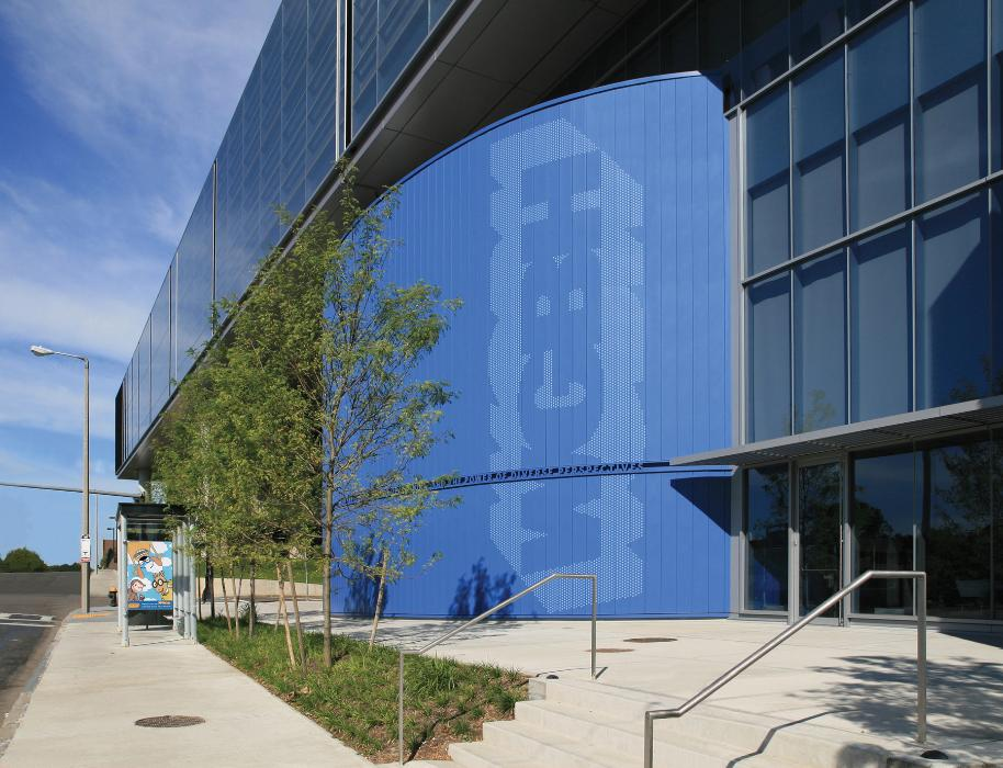 WGBH Educational Foundation Mission, Benefits, and Work ...