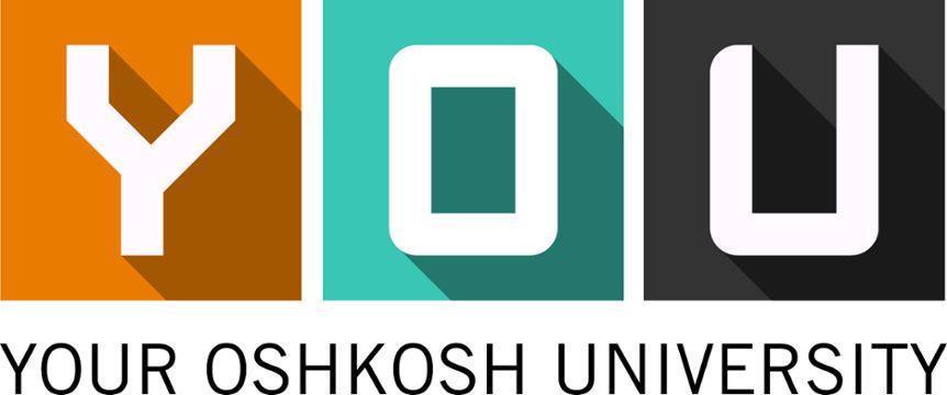 Oshkosh Corporation Mission, Benefits, and Work Culture
