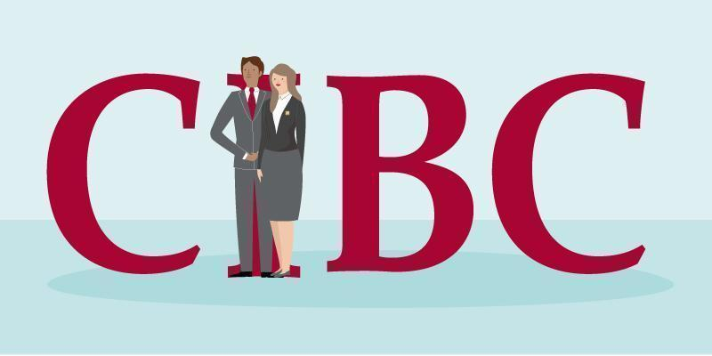 cibc mission benefits and work culture indeed com