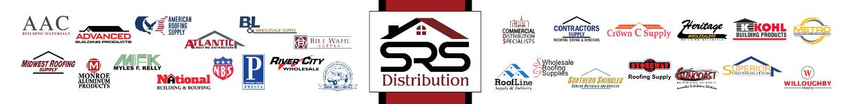 Srs Distribution Mission Benefits And Work Culture Indeed Com