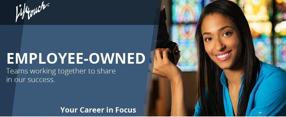 Lifetouch Careers and Employment Indeedcom