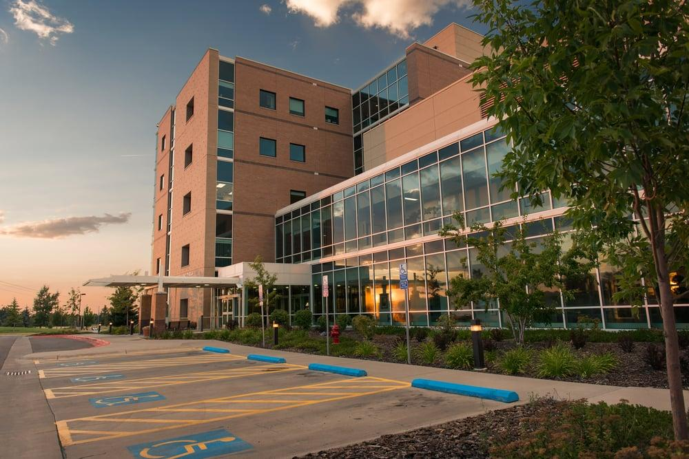 Bozeman Health Mission, Benefits, and Work Culture ...