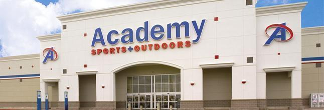 3685e027078 Academy Sports + Outdoors Mission