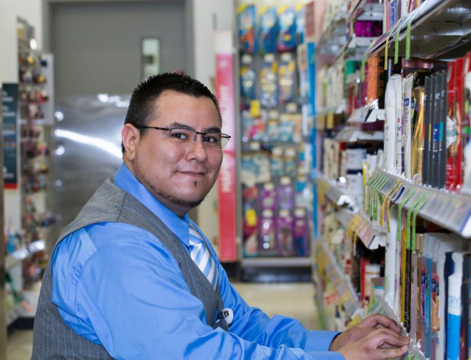 Walgreens Employee Login >> Walgreens Mission Benefits And Work Culture Indeed Com