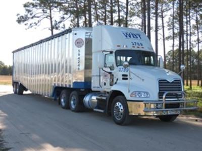 Williams Brothers Trucking, Inc  Mission, Benefits, and Work