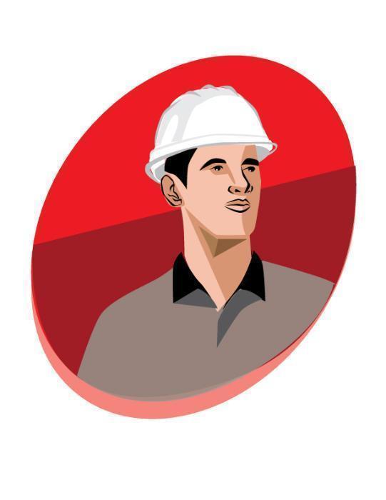 Linkus Enterprises Mission Benefits And Work Culture