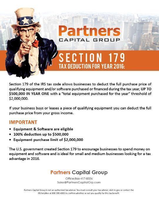 Capital Group Employment 107